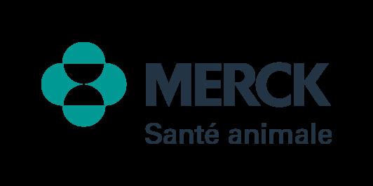 Merck Santé animale Canada